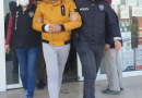 Uyuşturu madde bulundurmak tan 1 kişi tutuklandı